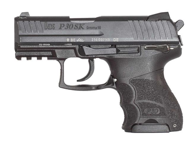 hk-p30sk